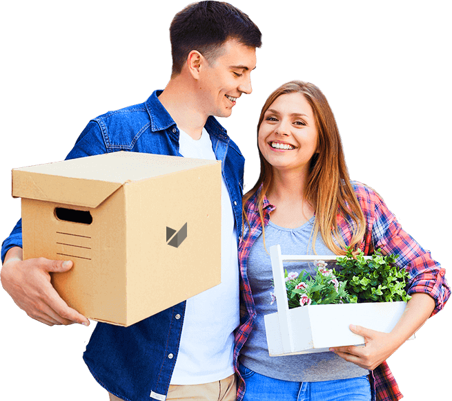 Local moving company Toronto